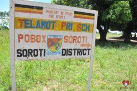 water wells africa uganda drop in the bucket telamot primary school-72