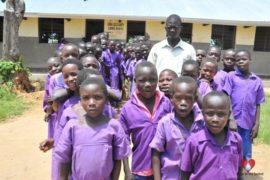 water wells africa uganda drop in the bucket telamot primary school-81