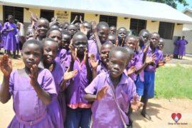water wells africa uganda drop in the bucket telamot primary school-90