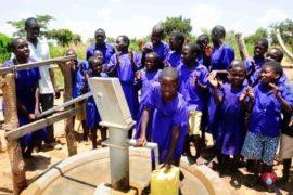 water wells africa uganda drop in the bucket tukum primary school-10
