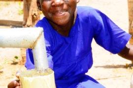 water wells africa uganda drop in the bucket tukum primary school-11