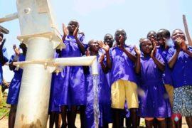 water wells africa uganda drop in the bucket tukum primary school-12