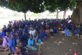 water wells africa uganda drop in the bucket tukum primary school-3