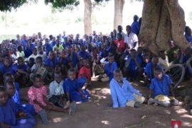 water wells africa uganda drop in the bucket tukum primary school-4