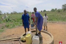 water wells africa uganda drop in the bucket tukum primary school-5