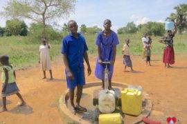water wells africa uganda drop in the bucket tukum primary school-6