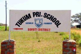 water wells africa uganda drop in the bucket tukum primary school-7