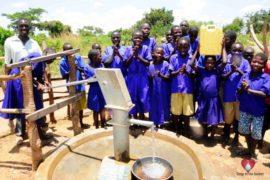water wells africa uganda drop in the bucket tukum primary school-9