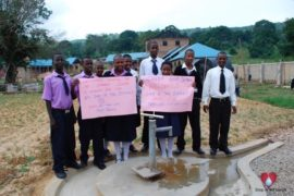water wells africa uganda lira drop in the bucket kiganda high school-03
