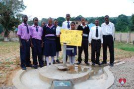 water wells africa uganda lira drop in the bucket kiganda high school-04