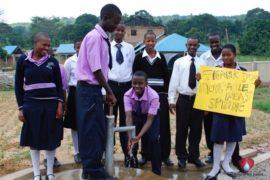 water wells africa uganda lira drop in the bucket kiganda high school-05
