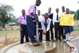 water wells africa uganda lira drop in the bucket kiganda high school-07