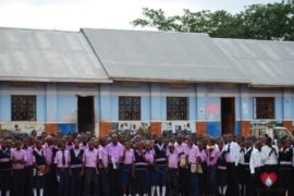 water wells africa uganda lira drop in the bucket kiganda high school-08
