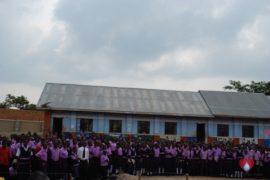 water wells africa uganda lira drop in the bucket kiganda high school-09