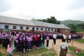 water wells africa uganda lira drop in the bucket kiganda high school-10