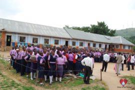 water wells africa uganda lira drop in the bucket kiganda high school-11