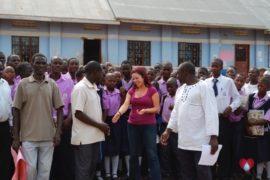 water wells africa uganda lira drop in the bucket kiganda high school-12