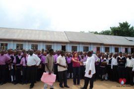 water wells africa uganda lira drop in the bucket kiganda high school-14