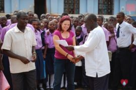 water wells africa uganda lira drop in the bucket kiganda high school-15