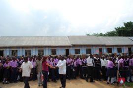 water wells africa uganda lira drop in the bucket kiganda high school-16