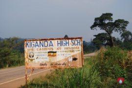 water wells africa uganda lira drop in the bucket kiganda high school-17