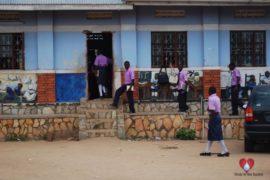 water wells africa uganda lira drop in the bucket kiganda high school-19