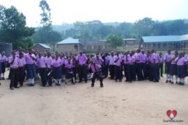 water wells africa uganda lira drop in the bucket kiganda high school-22