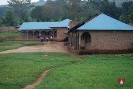 water wells africa uganda lira drop in the bucket kiganda high school-26