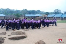 water wells africa uganda lira drop in the bucket kiganda high school-28