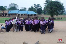 water wells africa uganda lira drop in the bucket kiganda high school-29