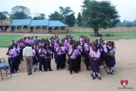 water wells africa uganda lira drop in the bucket kiganda high school-31