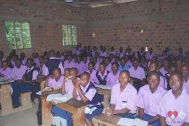 water wells africa uganda lira drop in the bucket kiganda high school-33