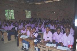 water wells africa uganda lira drop in the bucket kiganda high school-34