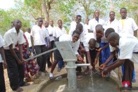 water wells africa uganda lira drop in the bucket omoro secondary school-02