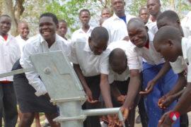 water wells africa uganda lira drop in the bucket omoro secondary school-03