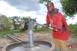 water wells africa uganda lira drop in the bucket omoro secondary school-110