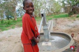 water wells africa uganda lira drop in the bucket omoro secondary school-113