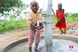 water wells africa uganda lira drop in the bucket omoro secondary school-125