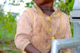 water wells africa uganda lira drop in the bucket omoro secondary school-127