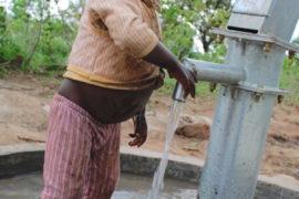 water wells africa uganda lira drop in the bucket omoro secondary school-133