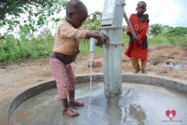 water wells africa uganda lira drop in the bucket omoro secondary school-135