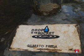 water wells africa uganda lira drop in the bucket omoro secondary school-28