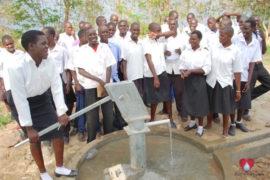water wells africa uganda lira drop in the bucket omoro secondary school-41