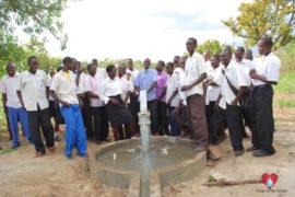 water wells africa uganda lira drop in the bucket omoro secondary school-58