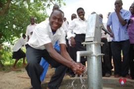 water wells africa uganda lira drop in the bucket omoro secondary school-59