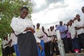 water wells africa uganda lira drop in the bucket omoro secondary school-74