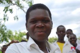 water wells africa uganda lira drop in the bucket omoro secondary school-75