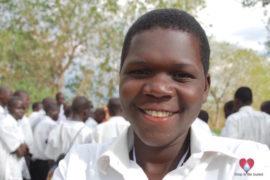 water wells africa uganda lira drop in the bucket omoro secondary school-76