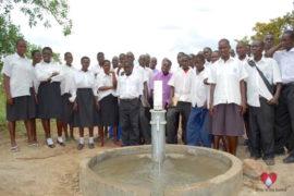 water wells africa uganda lira drop in the bucket omoro secondary school-84