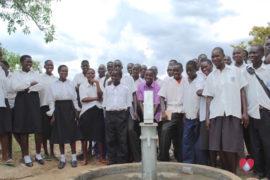 water wells africa uganda lira drop in the bucket omoro secondary school-86
